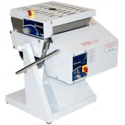 Amassadeira Basculante 25KG Monofásica 1/2CV Gastromaq - MBI 25