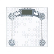 Balança Digital Levve Agratto - BL04
