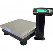 Balança para Checkout UDC CO E 30/5