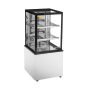 Balcão Refrigerado New Titanium 60cm Refrimate - CRNT 600