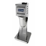 Batedor de Milk Shake Metvisa - BMK220CC5