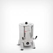 Cafeteira Tradicional 2 Litros Marchesoni - CF2202