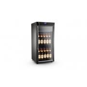 Cervejeira 230 Litros Home Beer Refrimate - CHB230