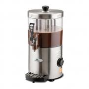 Chocolateira Industrial 3 Litros Marchesoni - CO1302