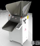 Cilindro Industrial Inox 500mm