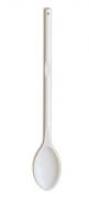 Colher Maciça 45cm