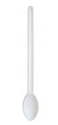 Colher Maciça 60cm