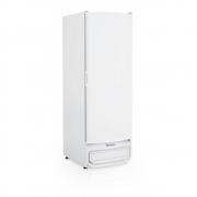 Conservador Vertical 573L Porta Cega Branco Gelopar - GPC-57 BR