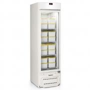 Conservador Vertical Porta de Vidro 315L Frost Free Gelopar - GFA-31 BR
