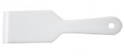 Espátula 6 - 5,23cm