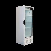 Expositor Visa Cooler 454L Branco Imbera - VRS16BR