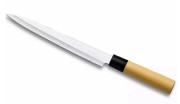 Faca Sushi 9 Polegadas 35cm