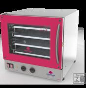 Forno Turbo Elétrico Fast Oven - Progás