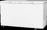Freezer Horizontal Fricon Dupla Ação 503 Litros - Tampa Cega