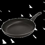Frigideira Gourmet N24