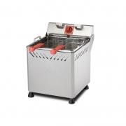 Fritadeira Água e Óleo Elétrica 25 Litros Marchesoni - FT2251