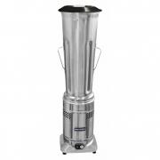 Liquidificador Industrial 10 Litros Baixa Rotação Metvisa - LQL.10