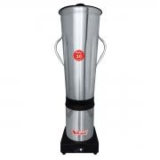 Liquidificador Industrial 10 Litros Baixa Rotação Vitalex - LQI-10