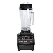 Liquidificador Maxi Blender 2 Litros Alta Rotação Skymsen - BM2