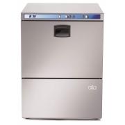 Maquina de Lavar Louça Metvisa - B30220M6051
