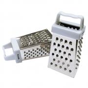 Mini Ralador 4 Faces 7cm Clink - CK704