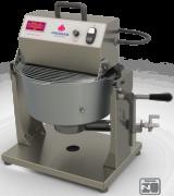 Misturador Panela Misturela 10 Litros a Gás Progás - PRMQ-10