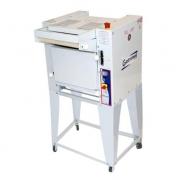 Modeladora de Pães Monofásica 1/4CV Gastromaq - ML400