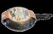Omeleteira 2 Frigideiras N21