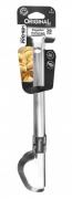 Pegador Universal 29cm