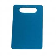 Tábua de Plástico 28x19 para Cortar Temperos - KIT5207