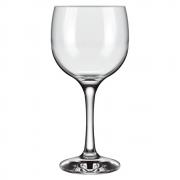 Taça Vinho Royal 320ml