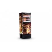 Visa Cooler Double 600 Litros