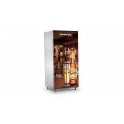 Visa Cooler Storage 1250 Litros