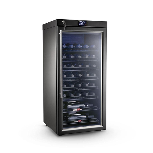 Adega Home Wine 130 Litros Refrimate - AHW130