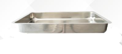 Assadeira Retangular 40x28 Arary - 340030