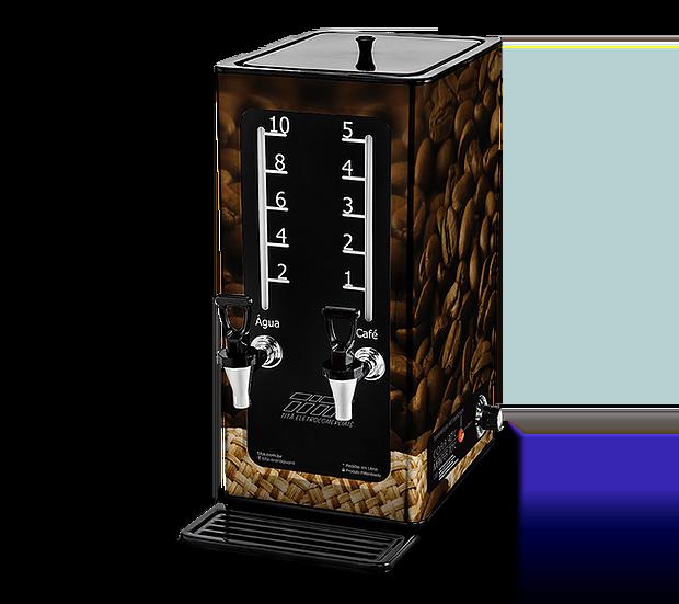 Cafeteira 5 Litros Titã - CAF5L