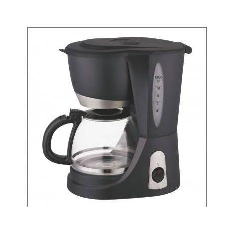 Cafeteira Caffe 15X Vetro
