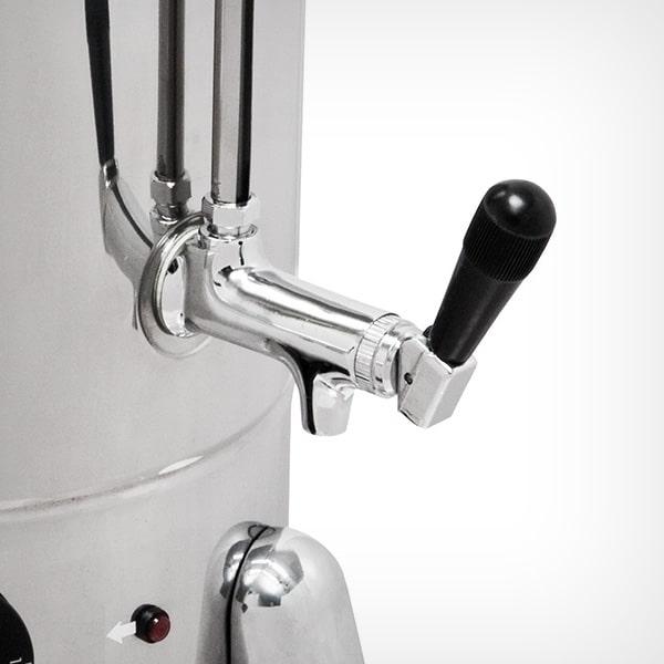 Cafeteira Tradicional 8 Litros Marchesoni - CF2802