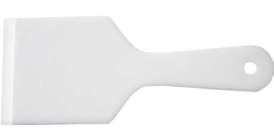 Espátula 10 - 25cm