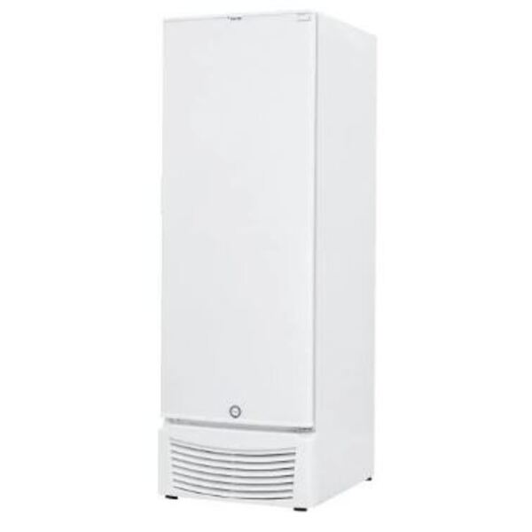 Freezer Vertical 569L Fricon - VCED 569