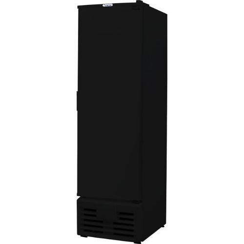 Freezer Vertical Dupla Ação Fricon 284 Litros Porta Cega Vced-284
