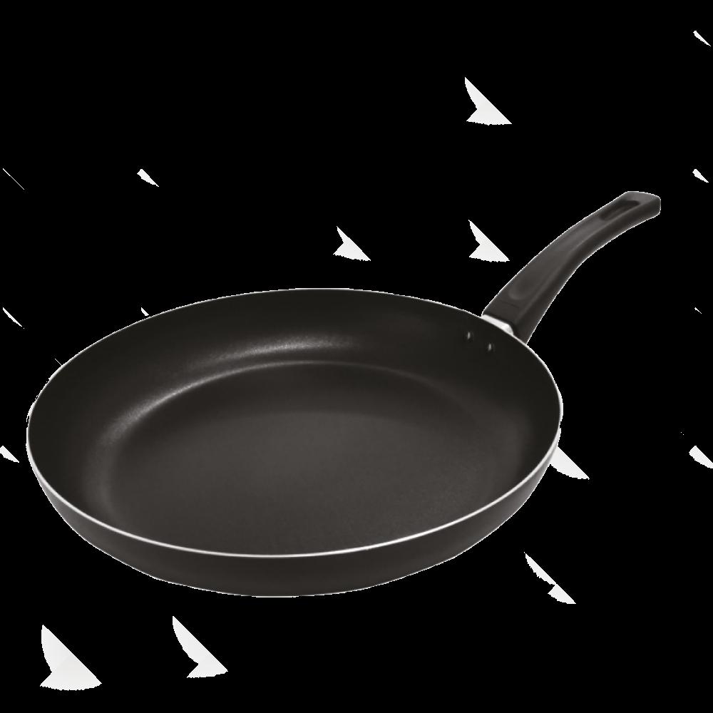 Frigideira Gourmet N22