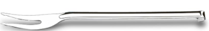 Garfo 35cm Trinchante