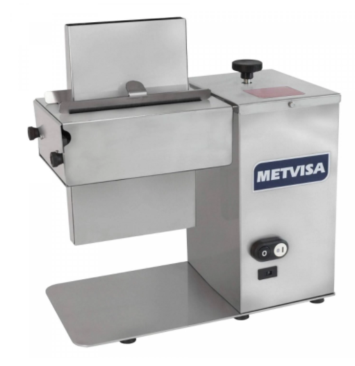 Preparador e Amaciador de Carnes Metvisa - PAC220M60N5