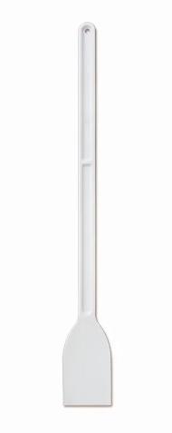 Remo Maciço 60cm