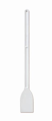 Remo Maciço 70cm