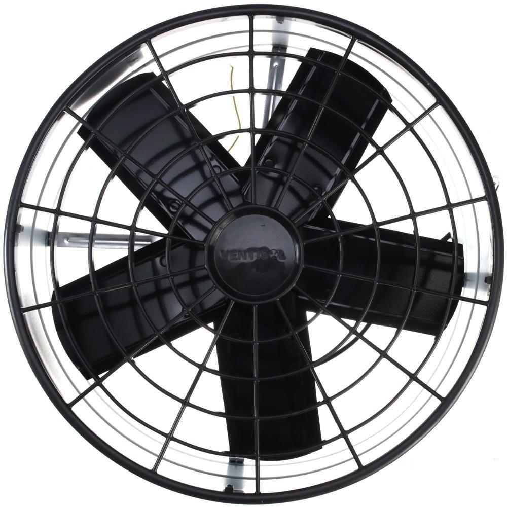 Ventilador Exaustor 40cm Ventisol - 443