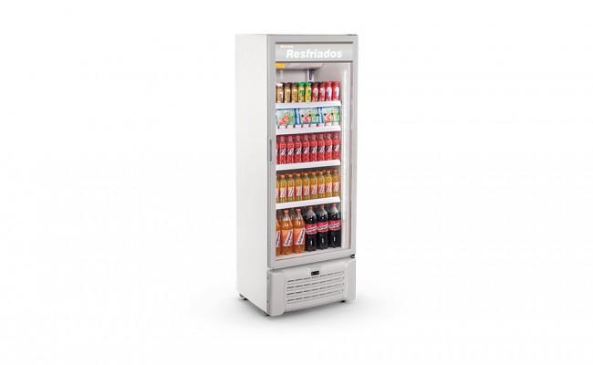 Visa Cooler Multiuso 600 Litros