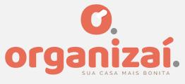 Organizaí