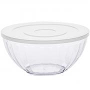 Bowl Canelatta Cristal 3,6 L